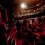 TEDx Paris 2011