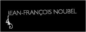 Jean-François Noubel logo