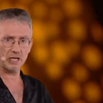 Evolve the We, Evolve the I