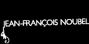 Logo JF Noubel