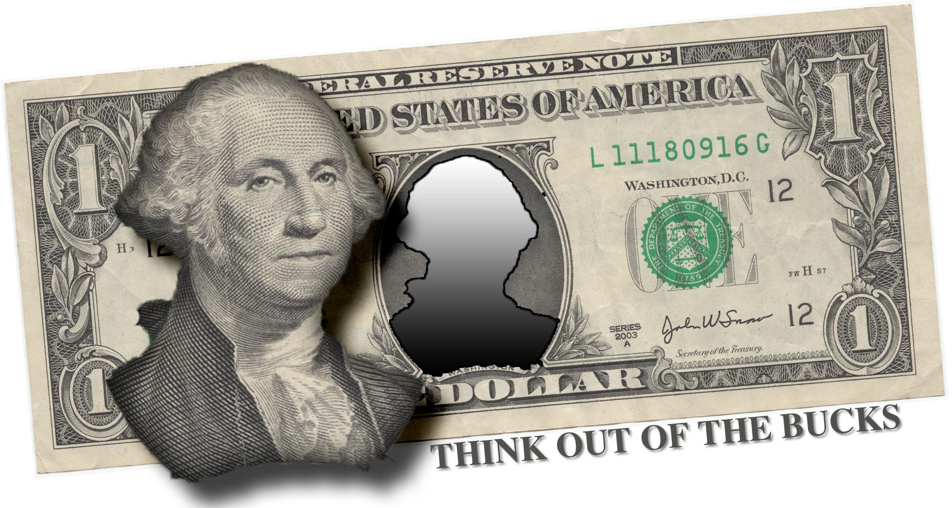 Vers une société post-argent ?